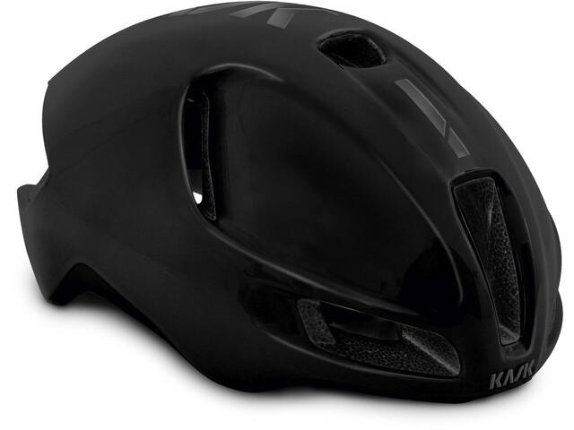 Kask Utopia Helmet matt black